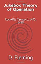 Jukebox Manual Tempo